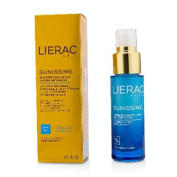 Sunissime-Global-Anti-Aging-SOS-Repairing-Serum-For-Face-and-Decollete-Lierac