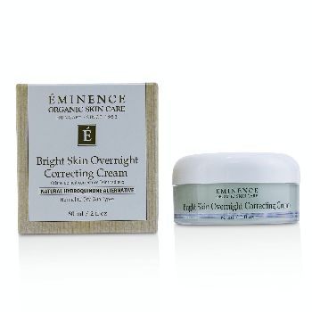 Bright-Skin-Overnight-Correcting-Cream---Normal-to-Dry-Skin-Eminence