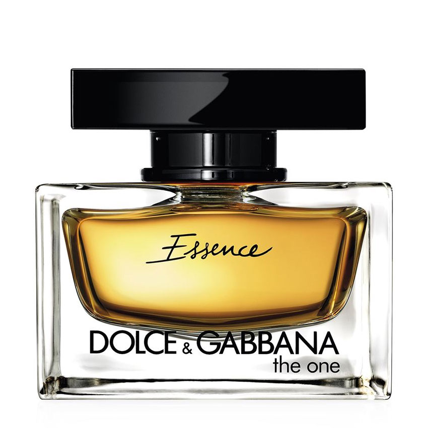 D & G The One Essence