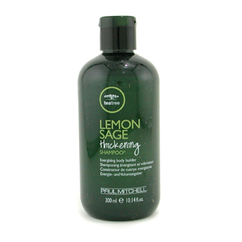 Lemon-Sage-Thickening-Shampoo-Paul-Mitchell