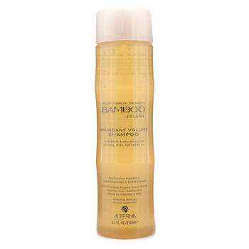 Bamboo-Volume-Abundant-Volume-Shampoo-(For-Strong-Thick-Full-Bodied-Hair)-Alterna