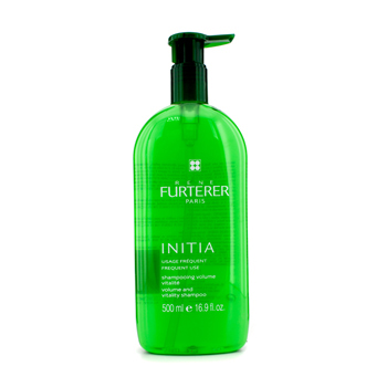 Initia-Volume-and-Vitality-Shampoo-Rene-Furterer