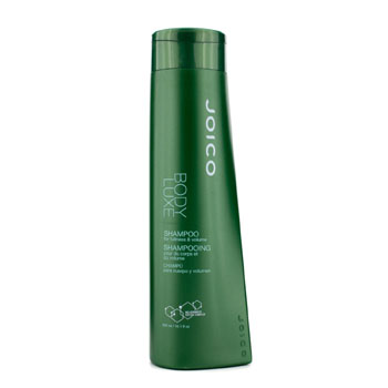 Body-Luxe-Shampoo-(For-Fullness-and-Volume)-Joico