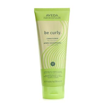 Be-Curly-Conditioner-(-For-Enhances-Curl-Combats-Frizz-and-Boosts-Shine-on-Curly-or-Wavy-Hair-)-Aveda