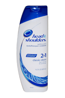 2-in-1-Classic-Clean-Pyrithione-Zinc-Dandruff-Shampoo-and-Conditioner-Head-and-Shoulders