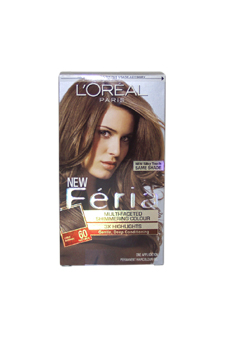 Feria-Multi-Faceted-Shimmering-Color-3X-Highlights-#-60-Light-Brown---Natural-LOreal