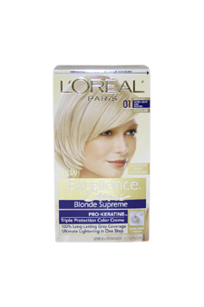 Excellence-Creme-Blonde-Supreme-#-01-High-Lift-Extra-Light-Ash-Blonde---Cooler-LOreal