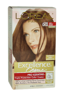Excellence-Creme-Pro---Keratine-#-6RB-Light-Reddish-Brown---Warmer-LOreal