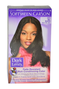 Fade-Resistant-Rich-Conditioning-Color-#-371-Jet-Black-Dark-and-Lovely