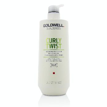 Dual-Senses-Curly-Twist-Hydrating-Conditioner-(Elasticity-For-Curly-Hair)-Goldwell
