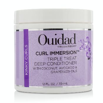 Curl-Immersion-Triple-Treat-Deep-Conditioner-(Kinky-Curls)-Ouidad