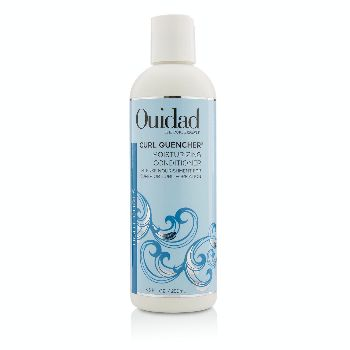 Curl-Quencher-Moisturizing-Conditioner-(Tight-Curls)-Ouidad