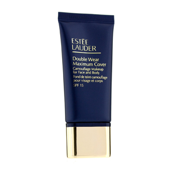 Double-Wear-Maximum-Cover-Camouflage-Make-Up-(Face-and-Body)-SPF15---#14-Spiced-Sand-(4N2)-Estee-Lauder