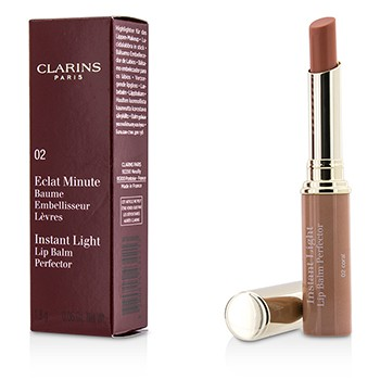 Eclat-Minute-Instant-Light-Lip-Balm-Perfector---#-02-Coral-Clarins