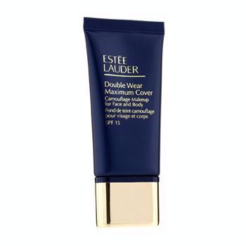 Double-Wear-Maximum-Cover-Camouflage-Make-Up-(Face-and-Body)-SPF15---#07-Medium-Deep-Estee-Lauder