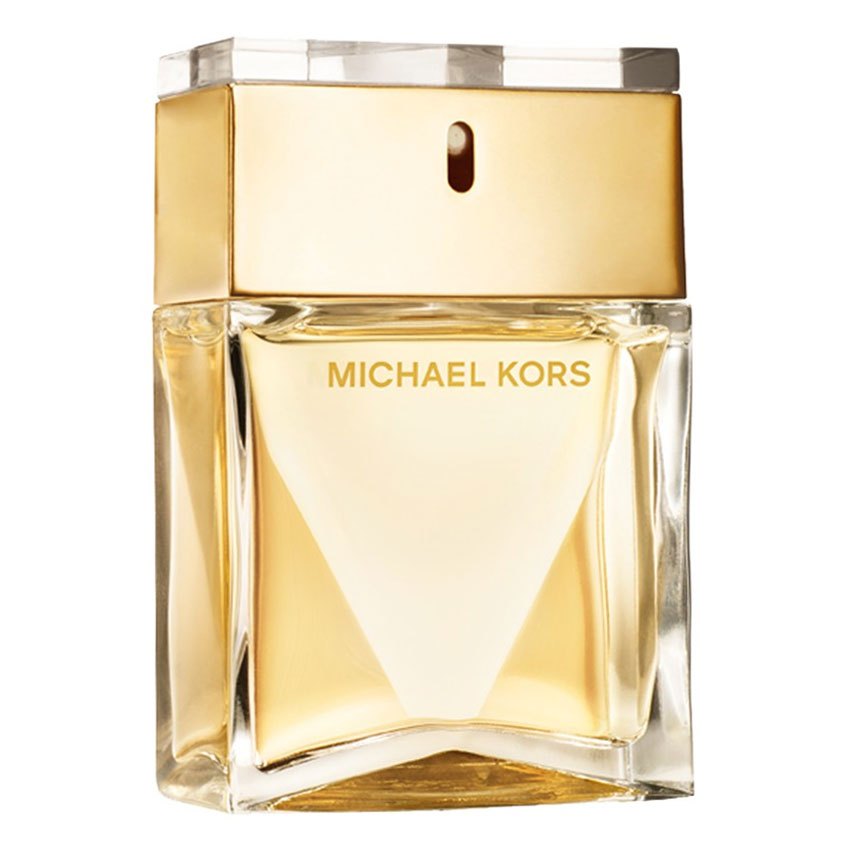 Michael-Kors-Gold-Luxe-Edition-Michael-Kors
