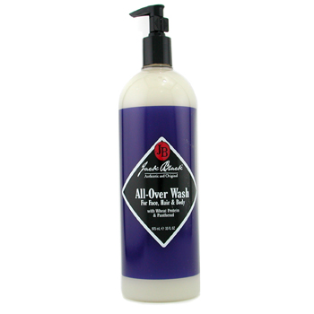 All-Over-Wash-for-Face-Hair-and-Body-Jack-Black