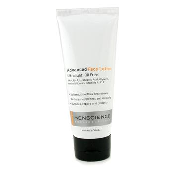 Advanced-Face-Lotion-Menscience
