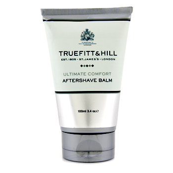 Ultimate-Comfort-Aftershave-Balm-(Travel-Tube)-Truefitt-and-Hill