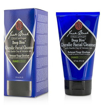 Deep-Dive-Glycolic-Facial-Cleanser-Jack-Black