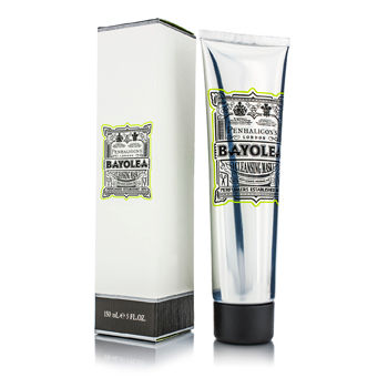 Bayolea-Cleansing-Mask-Penhaligons