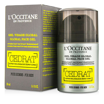 Cedrat-Global-Face-Gel-LOccitane