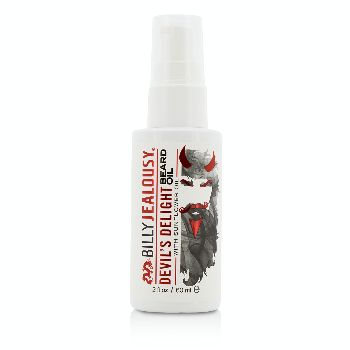 Devils-Delight-Beard-Oil-with-Sunflower-Oil-Billy-Jealousy