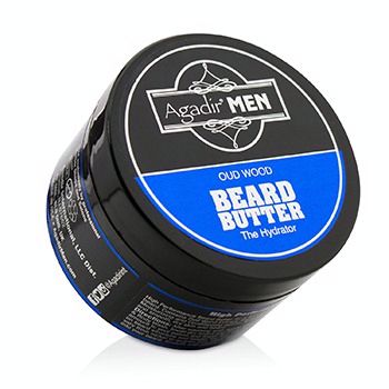 Agadir-Men-Beard-Butter-The-Hydrator-Agadir-Argan-Oil