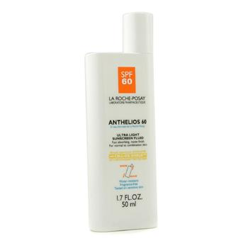 Anthelios-60-Ultra-Light-Sunscreen-Fluid-(-Normal--Combination-Skin-)-La-Roche-Posay