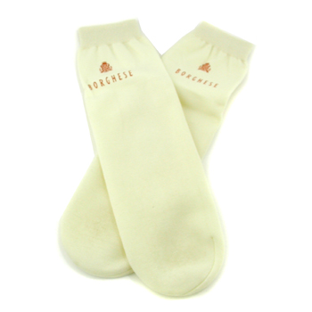 SPA-Socks-Borghese