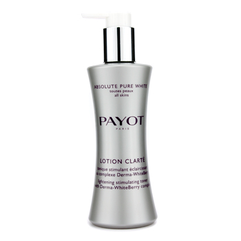 Absolute-Pure-White-Lotion-Clarte-Payot