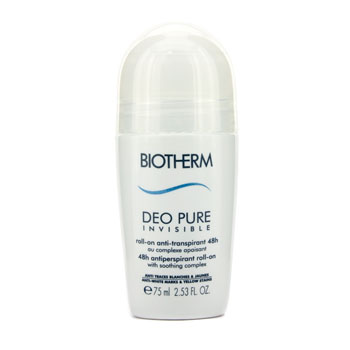 Deo-Pure-Invisible-48-Hours-Antiperspirant-Roll-On-Biotherm