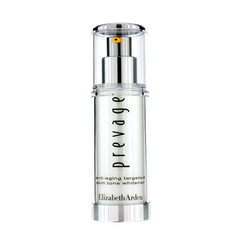 Anti-Aging-Targeted-Skin-Tone-Whitener-Prevage
