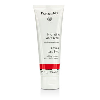 Hydrating-Foot-Cream-Dr.-Hauschka