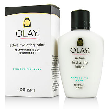 Active-Hydrating-Lotion---For-Sensitive-Skin-Olay
