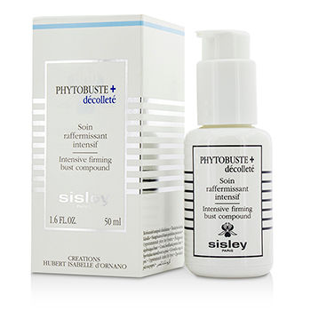 Phytobuste---Decollete-Intensive-Firming-Bust-Compound-Sisley
