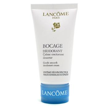 Bocage-Deodorant-Creme-Onctueuse-Lancome
