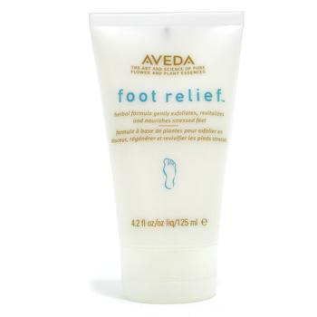 Foot-Relief-Aveda