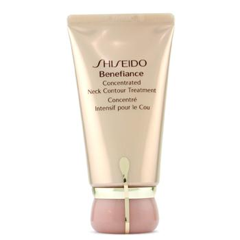 Benefiance-Concentrated-Neck-Contour-Treatment-Shiseido