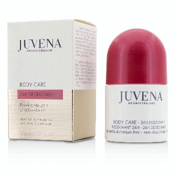 Body-Care-24H-Deodorant-Roll-On-Juvena