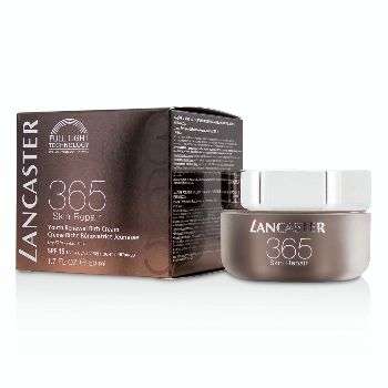 365-Skin-Repair-Youth-Renewal-Rich-Cream-SPF15---Dry-Skin-Lancaster