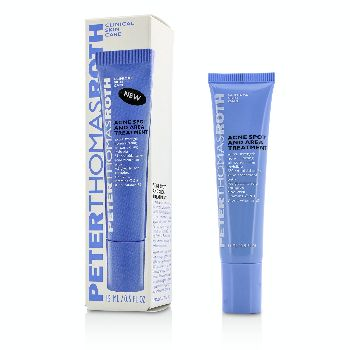 Acne-Spot-and-Area-Treatment-Peter-Thomas-Roth