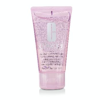 2-in-1-Cleansing-Micellar-Gel---Light-Makeup-Remover-Clinique