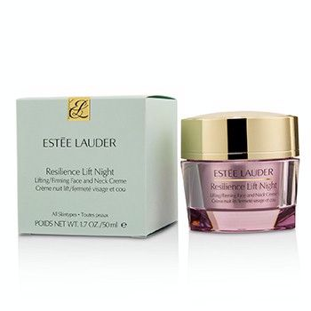 Resilience-Lift-Night-Lifting--Firming-Face-and-Neck-Creme---For-All-Skin-Types-Estee-Lauder
